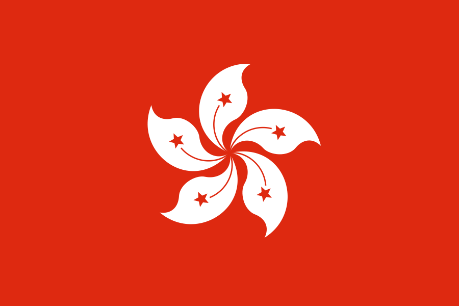 Kantonesisch-Chinesische Sprecher, Native Speaker Kantonesisch ...