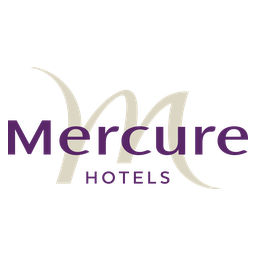 Mercure Hotels - ACCOR SA